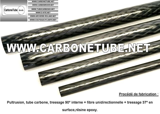 tube-carbone-29x26.5mm